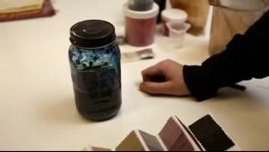 StartUp Fashion resource - Noon Design Studio