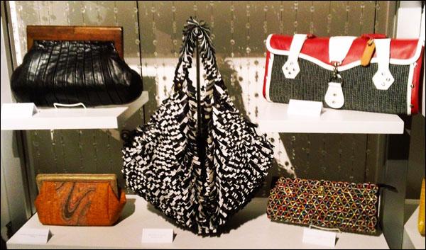 Handbag Awards