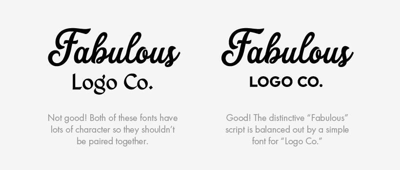 startupfashion-is-your-logo-good-1
