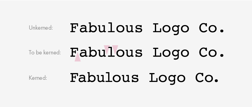 startupfashion-is-your-logo-good-2