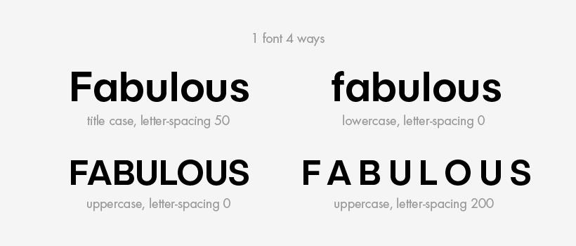 startupfashion-is-your-logo-good-3