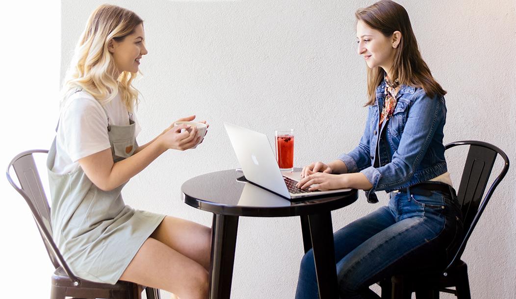 collaboration grow fashion business