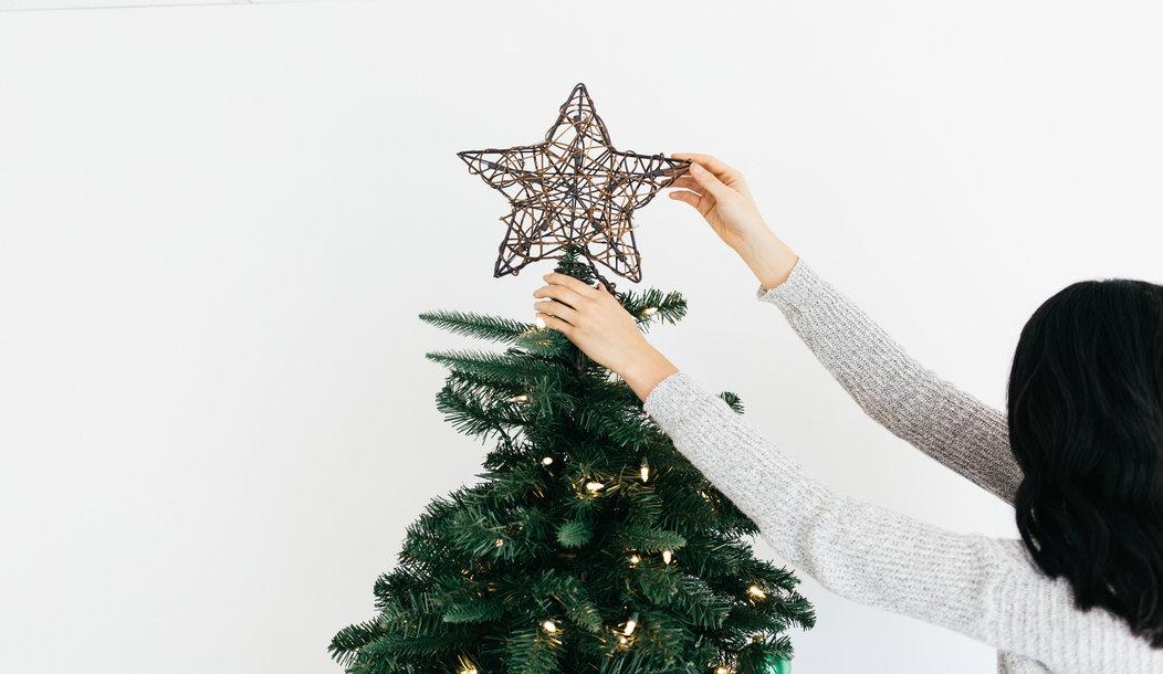 holiday marketing strategy fashion brand