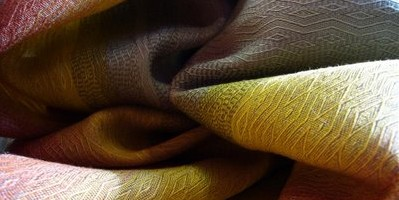 StartUp Fashion resource - Our Favorite Fabric Blogs